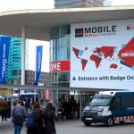 India is all to set to host first Mobile World Congress South-East Asia Edition from September 2017