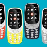 11 Reasons to buy New Nokia 3310 Phone without a Second Thought