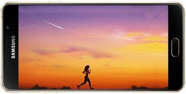 Best Samsung Phone under 25000 Rs