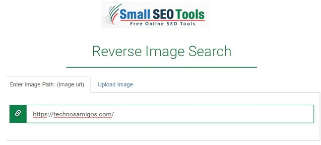 Best Reverse Photo Lookup Sites List 2019 2020