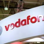 Vodafone India Announces Rs 249 'Welcome Offer' with Unlimited Voice Calls & 2G Data