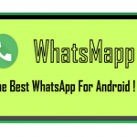 Download WhatsMApp APK for Android – Dual WhatsApp ID