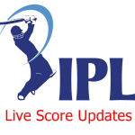 5 Best Apps for IPL Live Score Updates Ball by Ball – IPL 2017 Live Apps