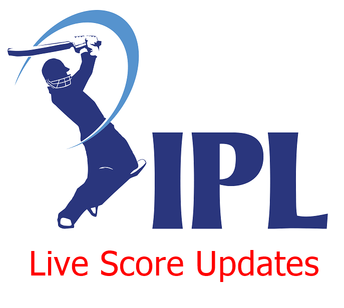 Best Apps for IPL Live Score Updates