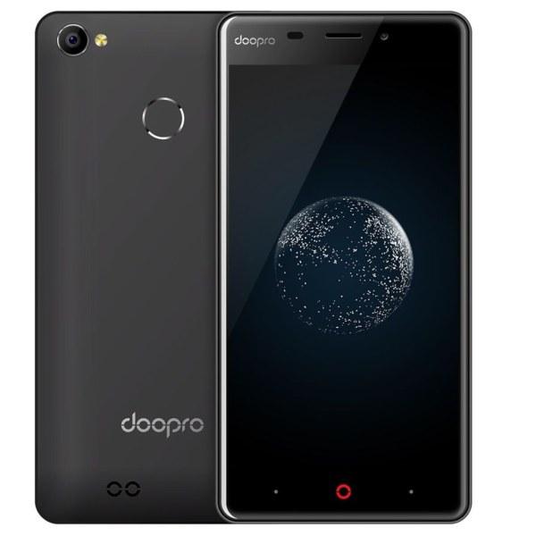 Doopro P2 Pro