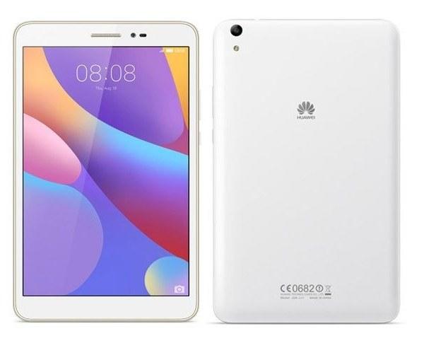 Huawei Mediapad T2 Pro 8.0