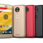 Motorola Moto C Release Date, Specifications, Features
