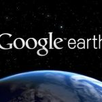 Download New Google Earth 2017 – Features, Changelog, Google Earth 9.0 APK Download