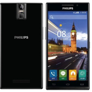 Philips I999