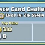 Clash Royale Prince Card Challenge Tips, Winning Strategy, Guide