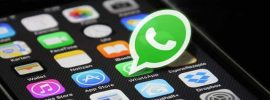 WhatsApp Payment Bank App, Release Date, Charges