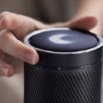 Harmon Kardon Invoke Speaker takes on Google Home & Amazon Echo