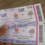 Buy IPL 2017 Final Tickets Online