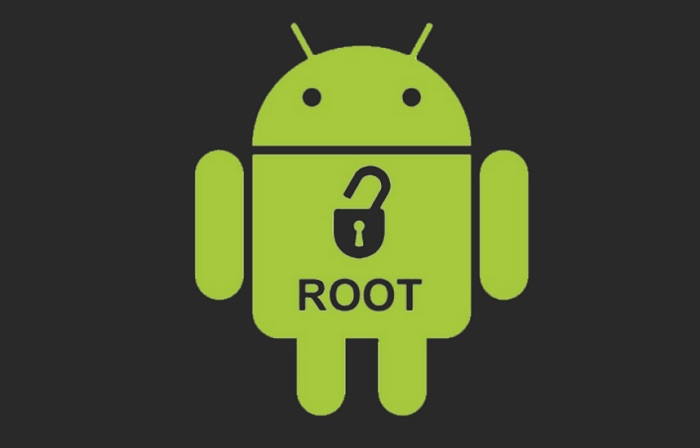 Root Android Nougat Phones