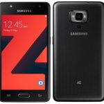 Samsung Z4 Price in India, Specifications, Release Date – Info