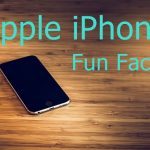 8 Things that you don't know about Apple iPhone [Infographic]