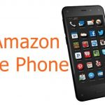 Amazon Ice Phone Release Date, Specs, Price Details