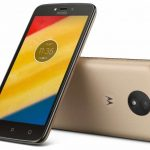 Moto C Plus Price in India – Rs 6,999 | Flash Sale Today at 12 Noon