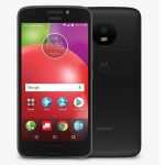 Verizon Moto E4 goes on for Sale in United States