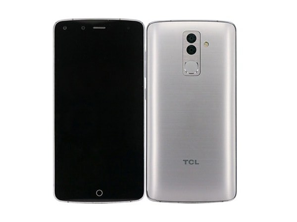 TCL 598