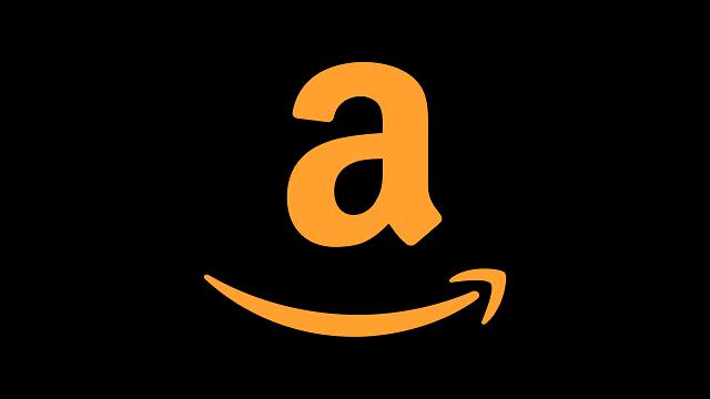 Amazon Anytime download