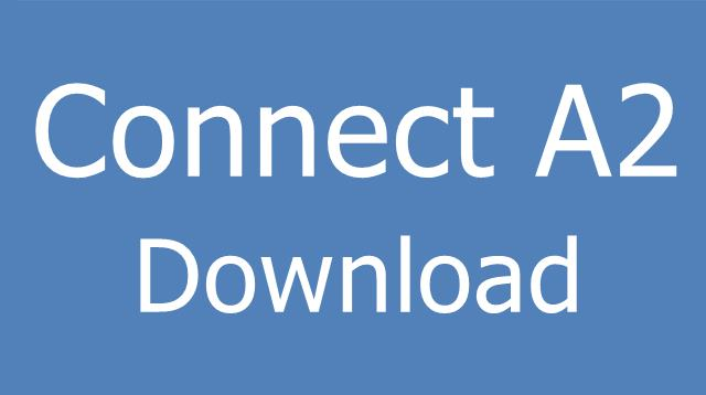 Connect A2 Download