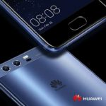 Huawei P20 Release Date, Specs, Features, Details
