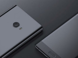 Xiaomi X1 release date: Xiaomi X1 specs, Xiaomi X1 features