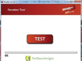 ACT Resolver tool download