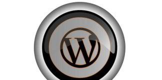 Best AMP WordPress Plugin