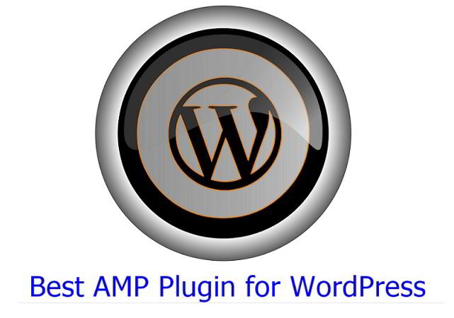Best AMP WordPress Plugin