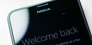 Nokia Android Phones 2019