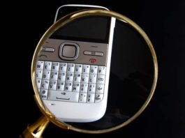 best selling mobile phones