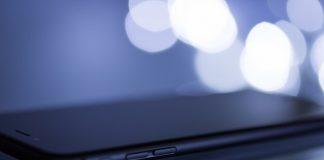 Apple iPhone 9 release date