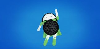 Motorola Android Oreo update list