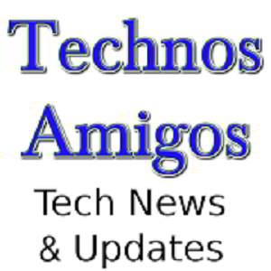 TechnosAmigos