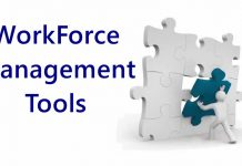 Workforce Management tools