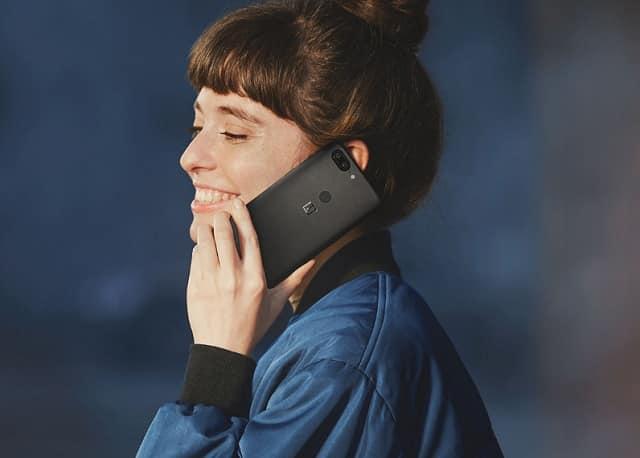 OnePlus 7 price