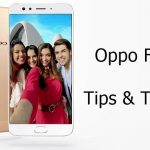 10 Best Oppo F3 Plus Tips, Tricks, Hidden Features & How to Guide
