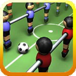 Foosball World Cup Android