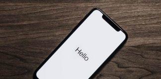 Verizon iPhone 9 price