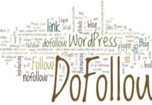Best DoFollow Forums List 2018