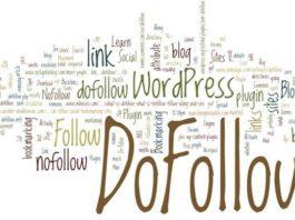 Best DoFollow Forums List 2018