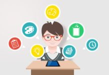 best Educational Apps benefits