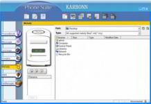 Karbonn PC Suite