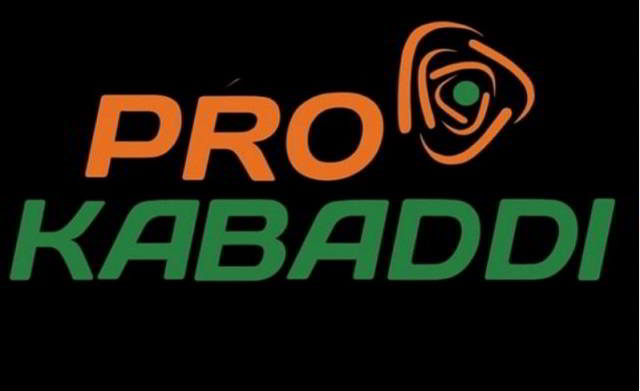 Pro Kabaddi Teams List 2018 2019 2020