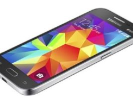 Root Galaxy Core Prime VE