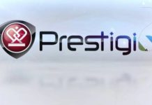 Root Prestigio Phones