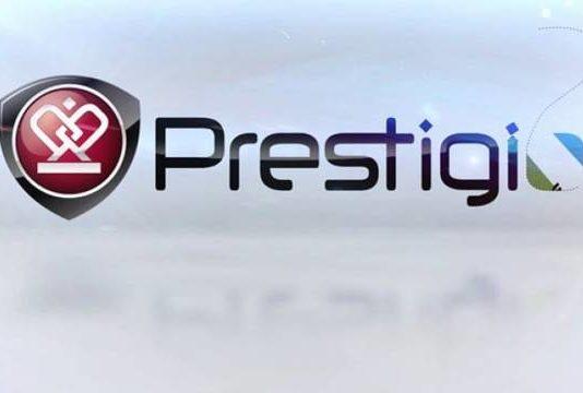 Root Prestigio Phones