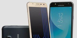 Samsung Galaxy J6 price, specs